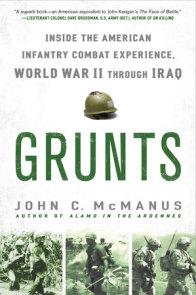 Grunts