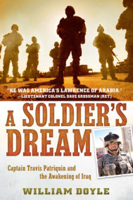 A Soldier's Dream