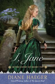 I, Jane