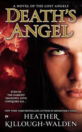Death's Angel