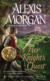 Her Knight's Quest