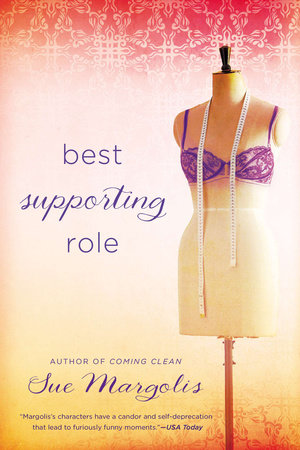 Best Supporting Role