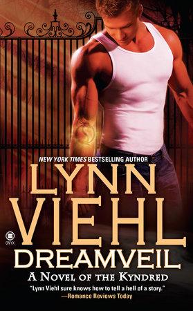 Dreamveil by Lynn Viehl