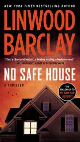 No Safe House