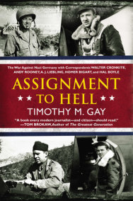 Assignment to Hell