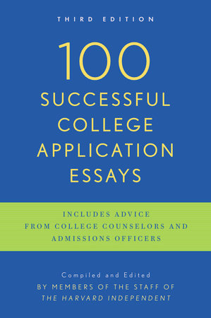 buy college application essays successful