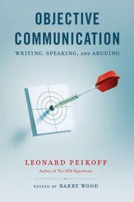 Objective Communication