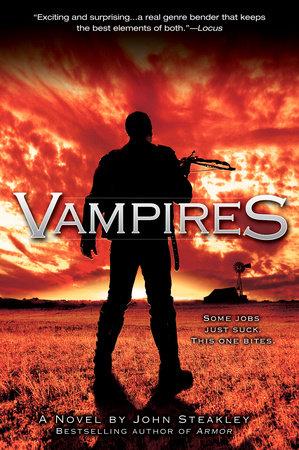 Vampire$ 2