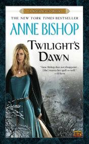 Twilight's Dawn
