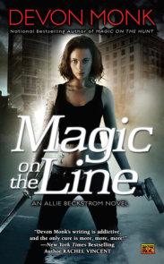Magic on the Line