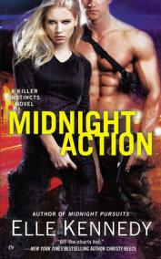 Midnight Action