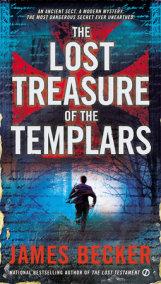 The Lost Treasure of the Templars