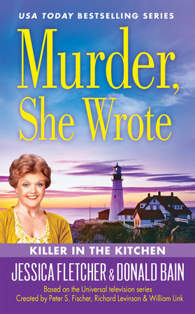 torrent murder she wrote