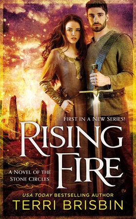 Rising Fire