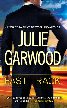 Pdf wired julie garwood