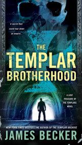 The Templar Brotherhood