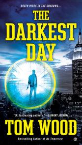 The Darkest Day