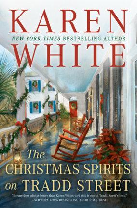The Liar by Nora Roberts | PenguinRandomHouse com: Books