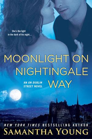 moonlight full movie download free
