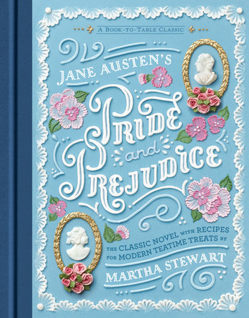 Jane Austen's Pride and Prejudice by Jane Austen