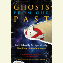 Ghosts from Our Past Cover