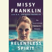 Relentless Spirit