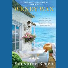 Sunshine Beach Cover
