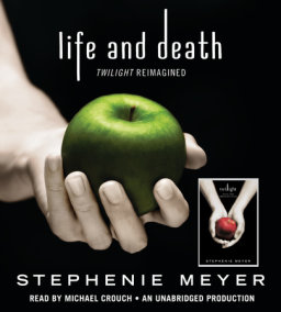 Life and Death: Twilight Reimagined