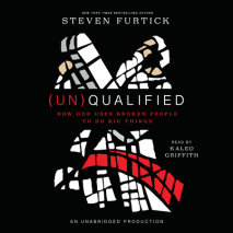 (Un)Qualified Cover