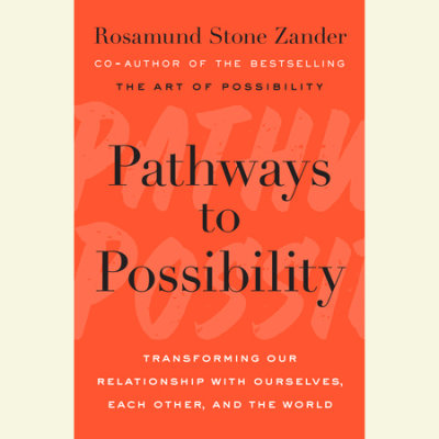 Pathways to Possibility cover