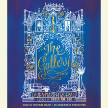 The Gallery Cover