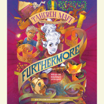 Furthermore Cover
