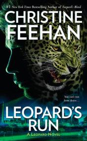 Leopard's Run