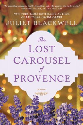 Garden Spells by Sarah Addison Allen | PenguinRandomHouse com: Books