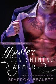 Master in Shining Armor