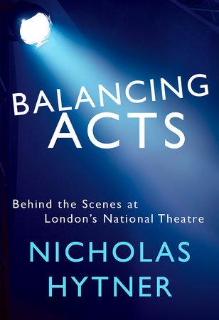 Balancing Acts