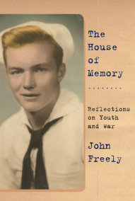 The House of Memory