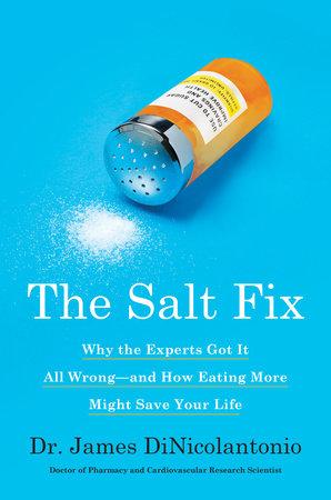 Why We Get Fat By Gary Taubes Penguinrandomhousecom Books