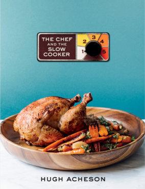 The Adventures of Fat Rice by Abraham Conlon, Adrienne Lo, Hugh