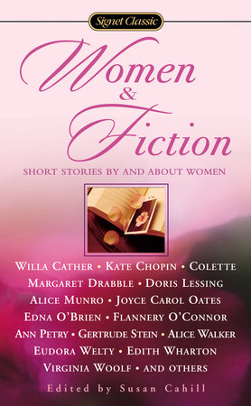 Women and Fiction by Various