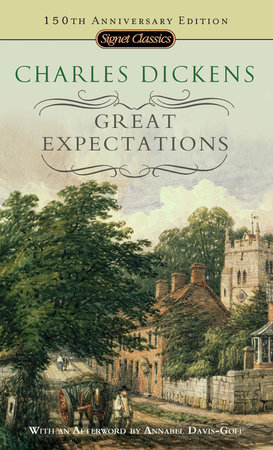Image result for great expectations book