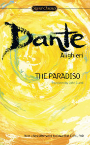 The Divine Comedy by Dante Alighieri | PenguinRandomHouse com: Books