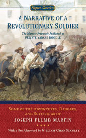 book review of joseph ellisons founding brothers We offer books, cds and audio downloads by sharon strand ellison, as well as  by dr monza naff and  reader reviews for taking the war out of our words.