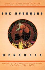 The Dyskolos