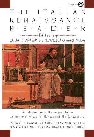 The Italian Renaissance Reader by