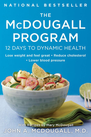 The McDougall Program