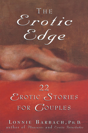 The Erotic Edge By