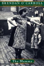 The Mammy