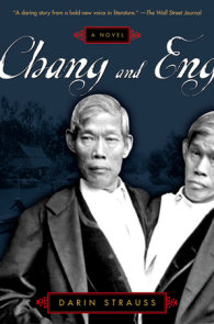 Chang and Eng