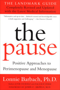 The Pause (Revised Edition)